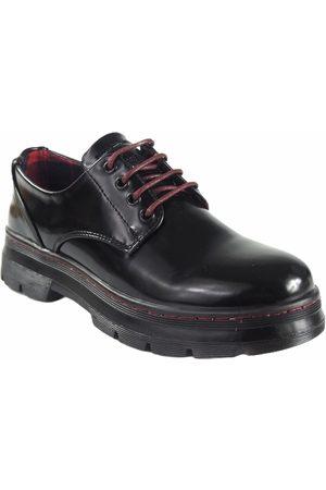 Xti Zapatos Mujer 44403 para mujer