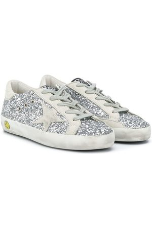 Golden Goose Zapatillas Superstar