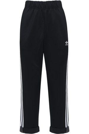 adidas | Mujer Pantalones Deportivos 36