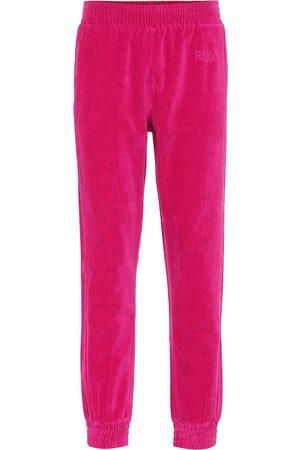 RTA Mujer Chándals - Pantalones de chándal Sydney