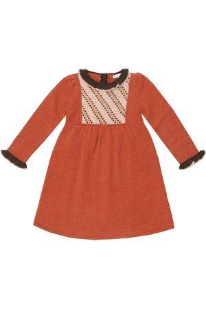 Caramel Bebé – vestido Nightingale