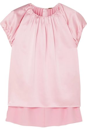 ADAM LIPPES Mujer Blusas - Blusas