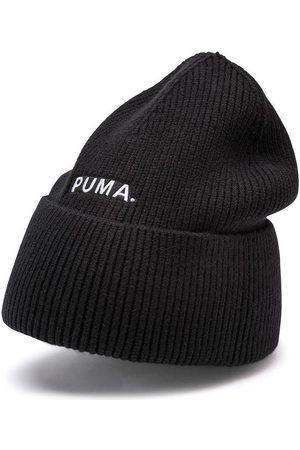PUMA Gorro 02235001 para mujer