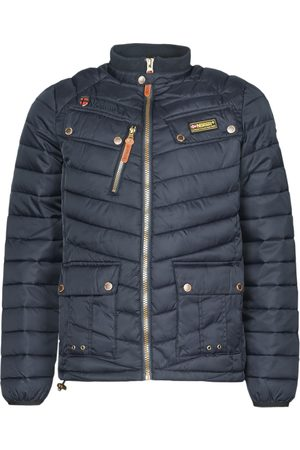 Geographical Norway Parka ARIE para hombre