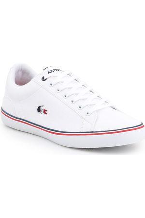 Lacoste Hombre Zapatillas deportivas - Zapatillas Lerond 7-35CAM014821G para hombre