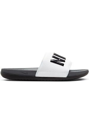 Nike Hombre Chanclas - Chanclas offcourt slide para hombre