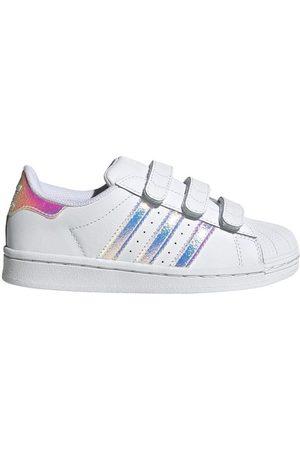 adidas Zapatillas fv3655 para niña