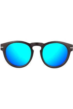D.franklin Gafas de sol FIK ASUN602 para mujer