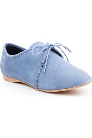 Lacoste Zapatos Mujer Torpel 7-25LEW2008125 para mujer