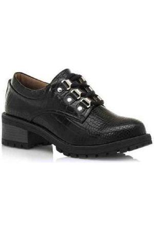 Maria Mare Zapatos Mujer 62758 para mujer