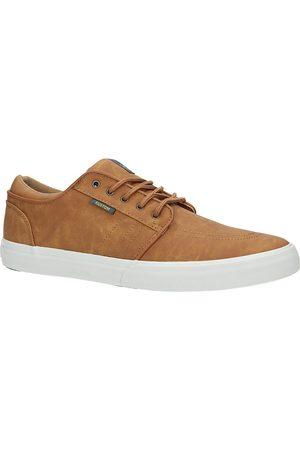 Kustom Remark 2 Sneakers marrón