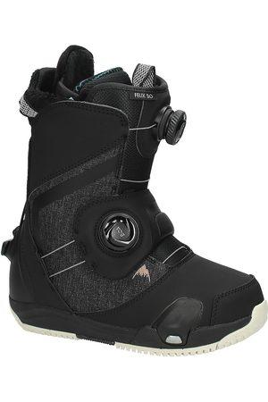 Burton Felix Step On Snowboard Boots