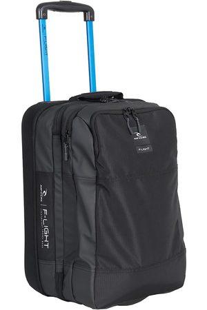 Rip Curl F-Light Cabin 2 35L Travel Bag negro