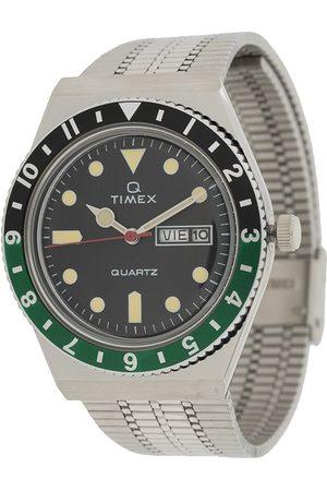 Timex Reloj Q Diver