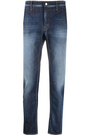 DEPARTMENT 5 9oz slim-fit stretch jeans