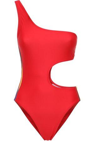 adidas | Mujer Bañador Entero Con Logo 36