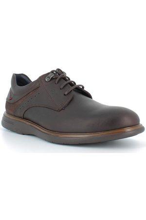Fluchos Zapatos Hombre F0335 para hombre