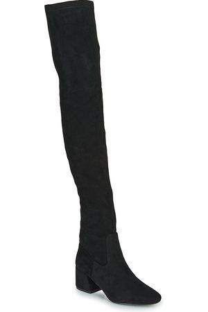 Vanessa Wu Botas altas - para mujer