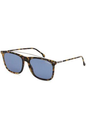 Carrera Gafas de sol - 150_S para mujer