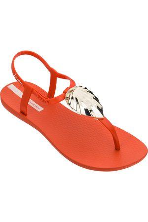 Ipanema Chanclas - Sandalo arancione 82860-23052 para mujer