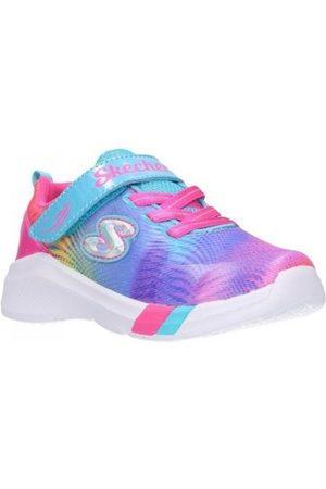 Skechers Zapatillas 302023N MLT Niña para niña