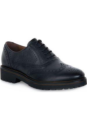 Nero Giardini Zapatos Mujer 100 GUANTO NERO para mujer