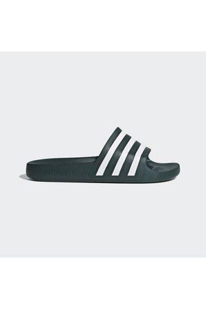 adidas Zapatos - Chancla Adilette Aqua