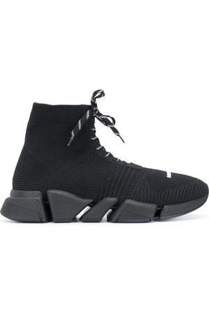 Balenciaga Zapatillas Speed.2 con cordones