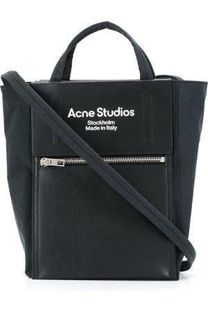 Acne Studios Bolso shopper pequeño