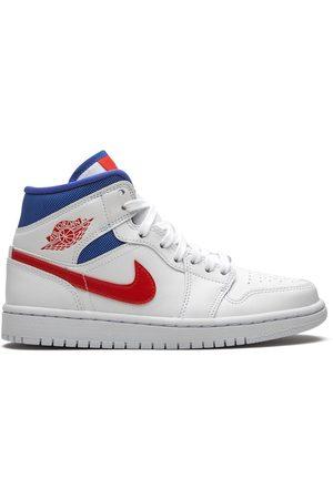 "Jordan ""zapatillas mid-top Air 1 """"USA"""""""