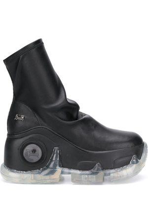 Swear Zapatillas altas Air Rev. Xtra