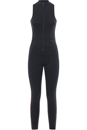 adidas | Mujer Tech Jumpsuit 36