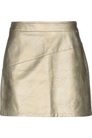 Liu Jo Mujer Minifaldas - Minifaldas