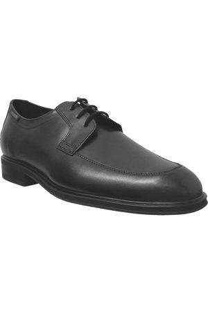 Mephisto Zapatos Hombre Kyran para hombre