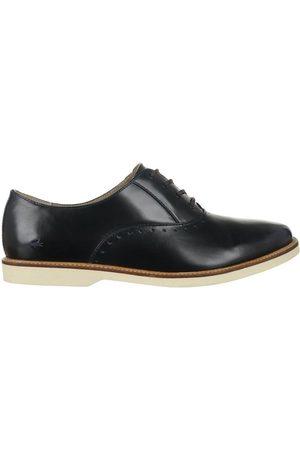 Lacoste Zapatos de vestir Rene Prep 5 para mujer