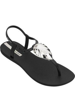 Ipanema Zapatos - Sandalo nero 82860-25071 para mujer
