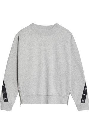 Calvin Klein Niña Jerséis y suéteres - Jersey IG0IG00687-PZ2 para niña