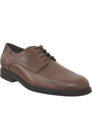 Mephisto Zapatos Hombre Kevin para hombre