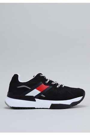 Tommy Hilfiger Zapatillas WMNS SUSTAINABLE RUNNER para mujer