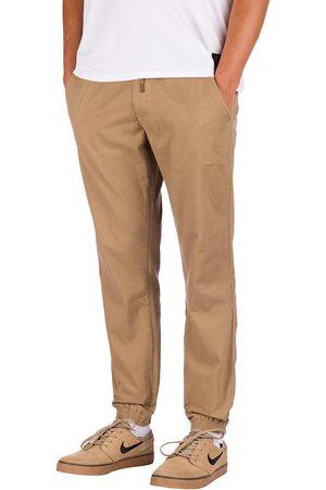 Reell Reflex 2 Pants marrón