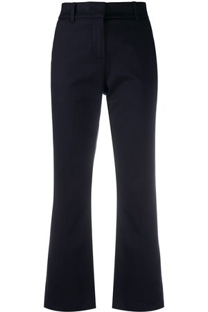 DEPARTMENT 5 Pantalones bootcut capri