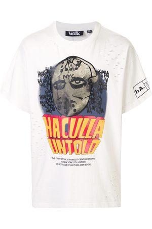 HACULLA Camiseta Untold