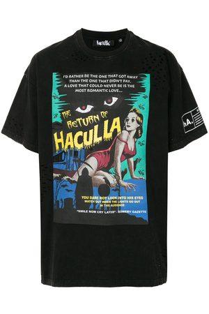 HACULLA Camiseta Return Of