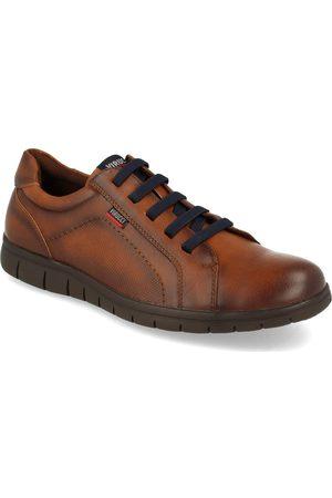 Virucci Zapatos Hombre 0E1123 para hombre