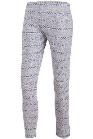 adidas Panties Neo Nordic Leg para mujer