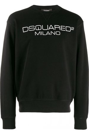 Dsquared2 Jersey Jersey Cardigans S74GU0399 para hombre