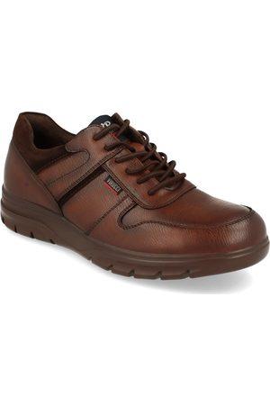 Virucci Zapatos Hombre 0E1135 para hombre