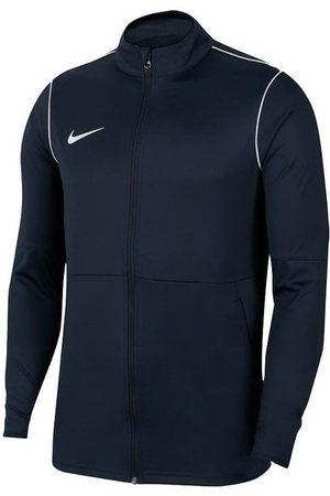 Nike Chaqueta deporte Dry Park 20 para hombre