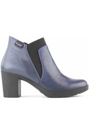 Oh!! Isabella Botines Water Boots para mujer