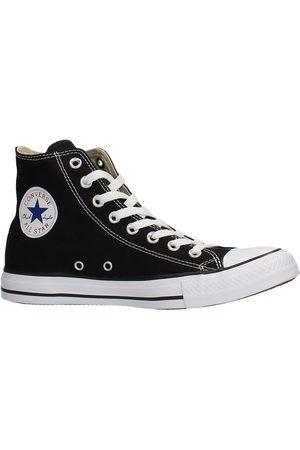 Converse Zapatillas altas - Ct as hi nero X/M9160 para hombre